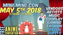 mini_mini_con.jpg