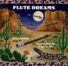 7f578da4_flute_dreams.jpg