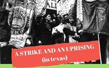 a-strike-and-an-uprising-in-texas-edit-1024x640.jpg