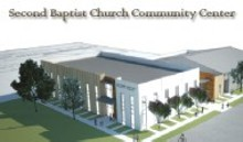 second_baptist_church.jpg