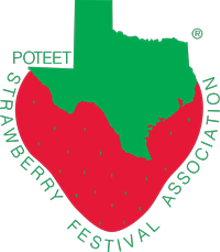 Poteet Strawberry Festival Returns This Weekend Artslut