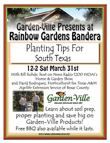 d70d8cec_planting_tips_for_south_texas_with_david_rodriguez_.jpg