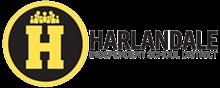 harlandale_isd_.png