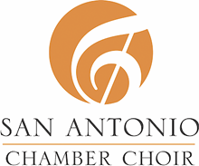 san_antonio_chamber_choir_.png