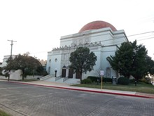 temple_beth-el.jpg