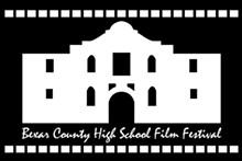 bexar_county_film_festival.jpg