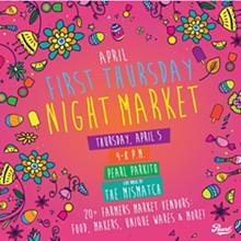 00a18350_night_market_insta-page-001.jpg