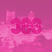 serve_300.jpg
