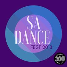 sa_dance_fest_2018.png