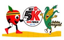 nef_5k_walk_and_run_.jpg