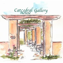 c2170cd9_cathedral_house_gallery_logo.jpg