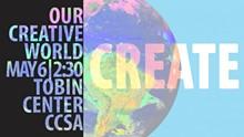 our_creative_world_.jpg