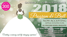 gateway_to_pearls_debutante_.png