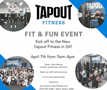 f04c7056_fit_and_fun_by_tapout_fit-1.png