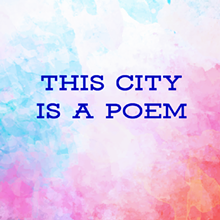 this_city_is_a_poem_.png