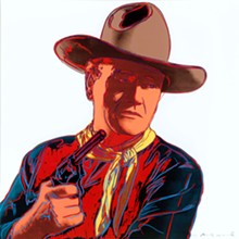83798530_andy_warhol_john_wayne_from_cowboys_and_indians_1986_sc.jpg