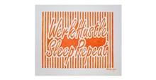 4cf94050_werk_hustle_sleep_repeat_banner.jpg