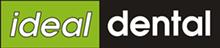 46269def_logo.png