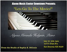 6cdbe54e_alyssa_piano_recital_flyer_.jpg