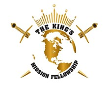 the_kings_mission_fellowship.jpg