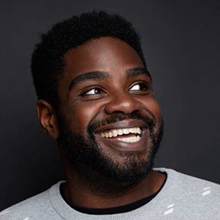 ron_funches.png