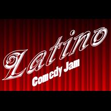 latino_comedy_jam_.png