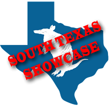 south_texas_showcase.png