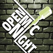 open_mic_night.png