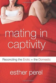 734cc35c_mating_in_captivity.jpg