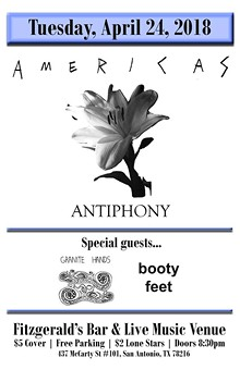 1a69d6a6_042418-americas_antiphony_w_special_guests_granit.jpg