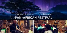 26a93ddc_pan-african_festival_1_.png