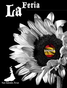 la_feria_poster_7.jpg