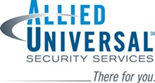 34fe2f50_allied_20universal_20security_20services_20stacked_20tagline.jpg