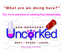 807b904c_uncorked-labeling.png