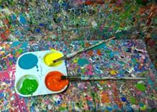 e1057dda_paint_splatter.jpg