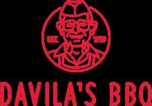 d1b5762c_davila_s_bbq_logo_copy_1_.png