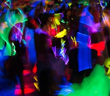 glow_party.jpg