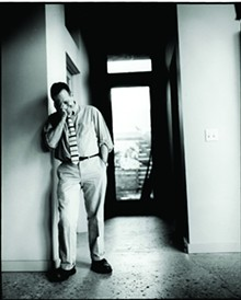 david-sedaris-laughing-credit-anne-fishbein.jpg
