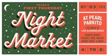 first_thursday_night_market.jpg