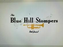 blue_hills_stompers.jpg