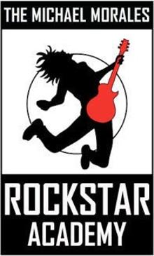 rockstar_academy.jpg