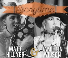 storytime_with_jamie_lin.jpg