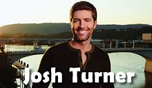 josh_turner.jpg