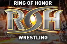 ring_of_honor.jpg