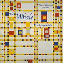 the_whale.jpg