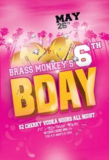 brass_monkey_birthday.jpg