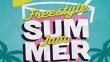 freestyle_summer_jam.jpg