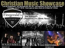 christian_music_showcase.jpg