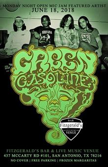 green_gasoline_.jpg