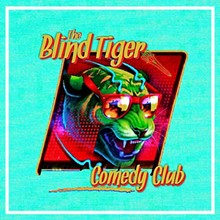 blind_tiger_comedy_club.jpg